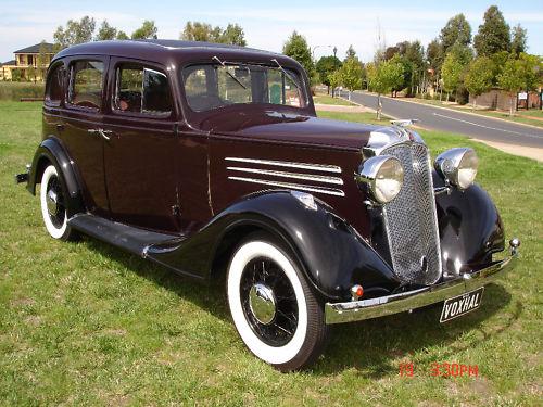 BX 1934