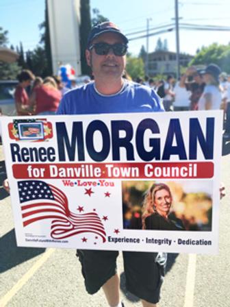 Renee Morgan - Campaign Photo I.tif