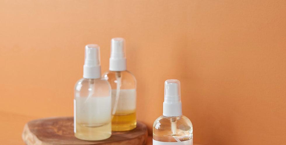 Apple Harvest Room + Linen Spray
