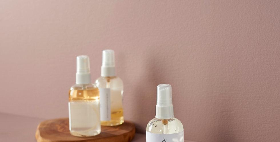 Cranberry Woods Room + Linen Spray