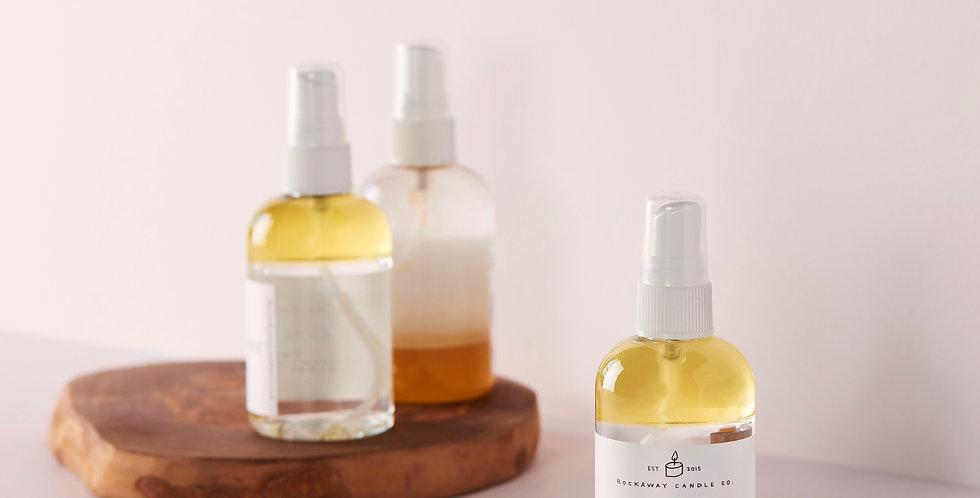 Lavender Room + Linen Spray
