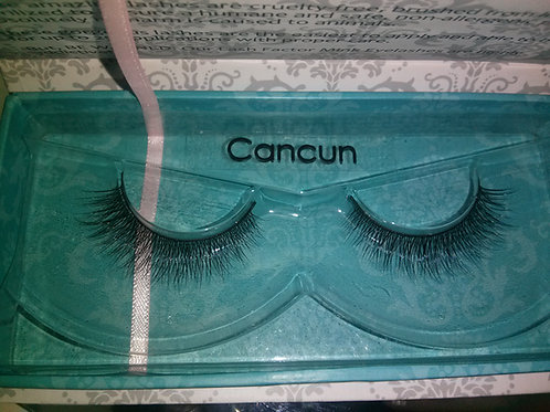 CANCUN LASHES