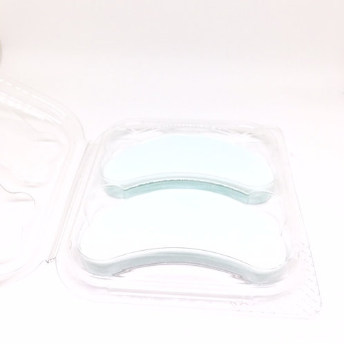 Lint-Free Eye Gel Patches ( 10 pairs)