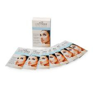 Eye Gel Patches Lint Free (10 pairs)