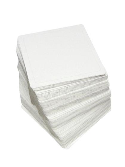 Glue Sticker (20 pack)