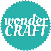 wondercraft logo.png