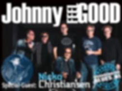 Johnny Feelgood Website.jpg
