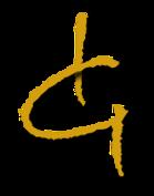 Logo Iguazu.png