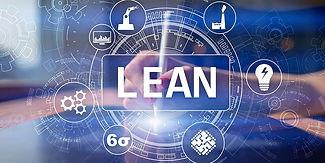 lean-manufacturing-portada.jpeg