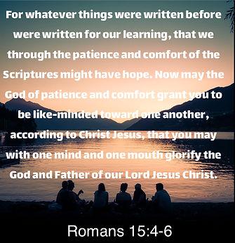 Romans 15-4-6.jpg