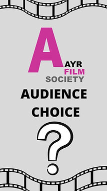 audience choice.jpg