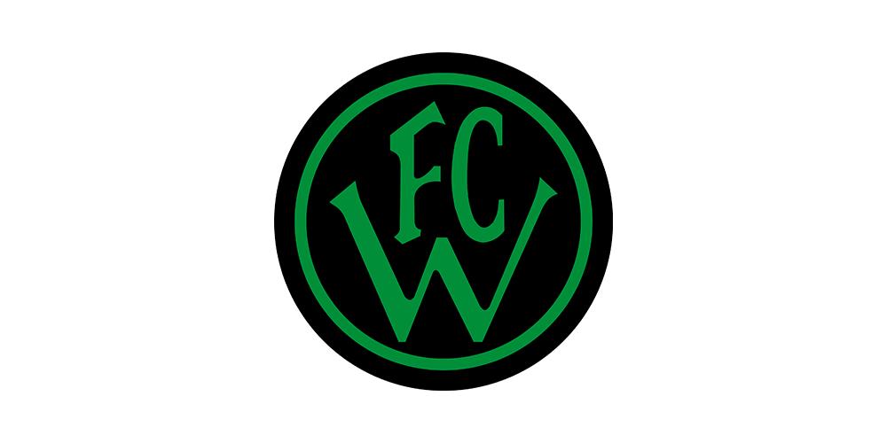 FC_Wacker_Innsbruck.png
