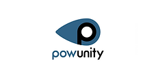 powunity.png