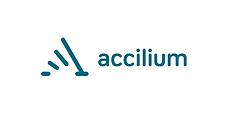 accilium.png