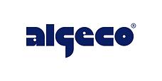 algeco.png