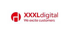 XXXLdigital.png