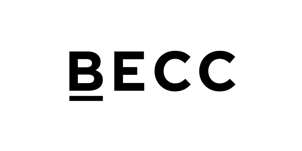 Becc.png