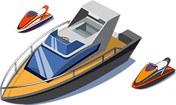 Speedboat@4x.png