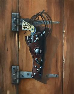 Szilvagyi_ Cap Guns, Cowboys and Indians