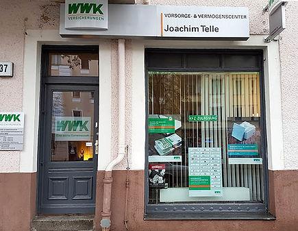 Kfz Zulassungsdienst Berlin Reinickendorf