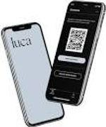 EXPERT Zulassungsdienst nutzt luca