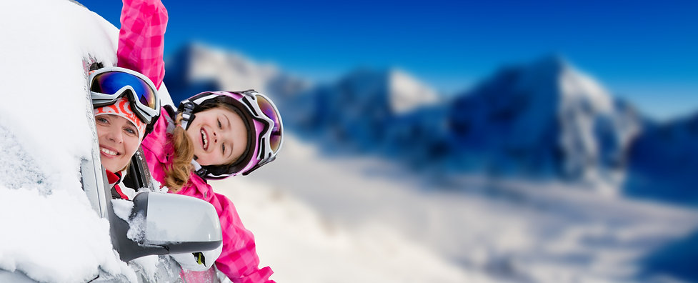 Winter%20holiday%2C%20ski%2C%20travel%20