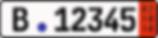 Kfz Zulassungsdienst Berlin und Zulassungsservice Berlin mit Kfz Anmeldeservice Berlin und Berlin kfz Zulassungsdienst macht Kfz Zulassung Berlin