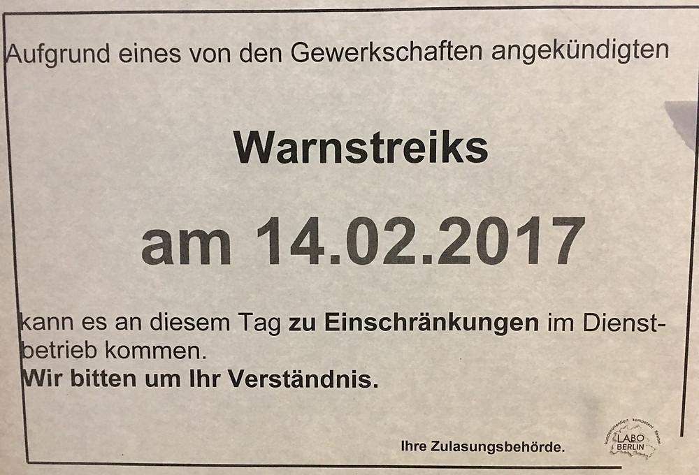 Kfz Zulassungsservice Berlin