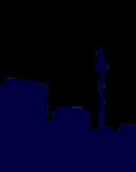 Kfz Zulassungsdienst Berlin Prenzlauer Bergngsservice Berlin, Kfz Anmeldeservice Berlin, Zulassungsdienst Berlin