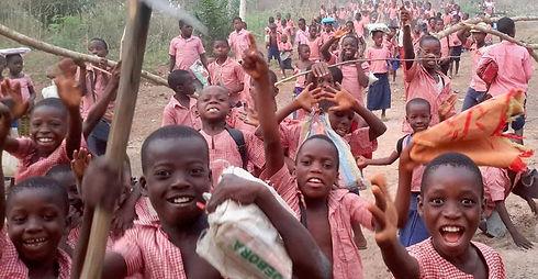 Enfant Togo.jpg