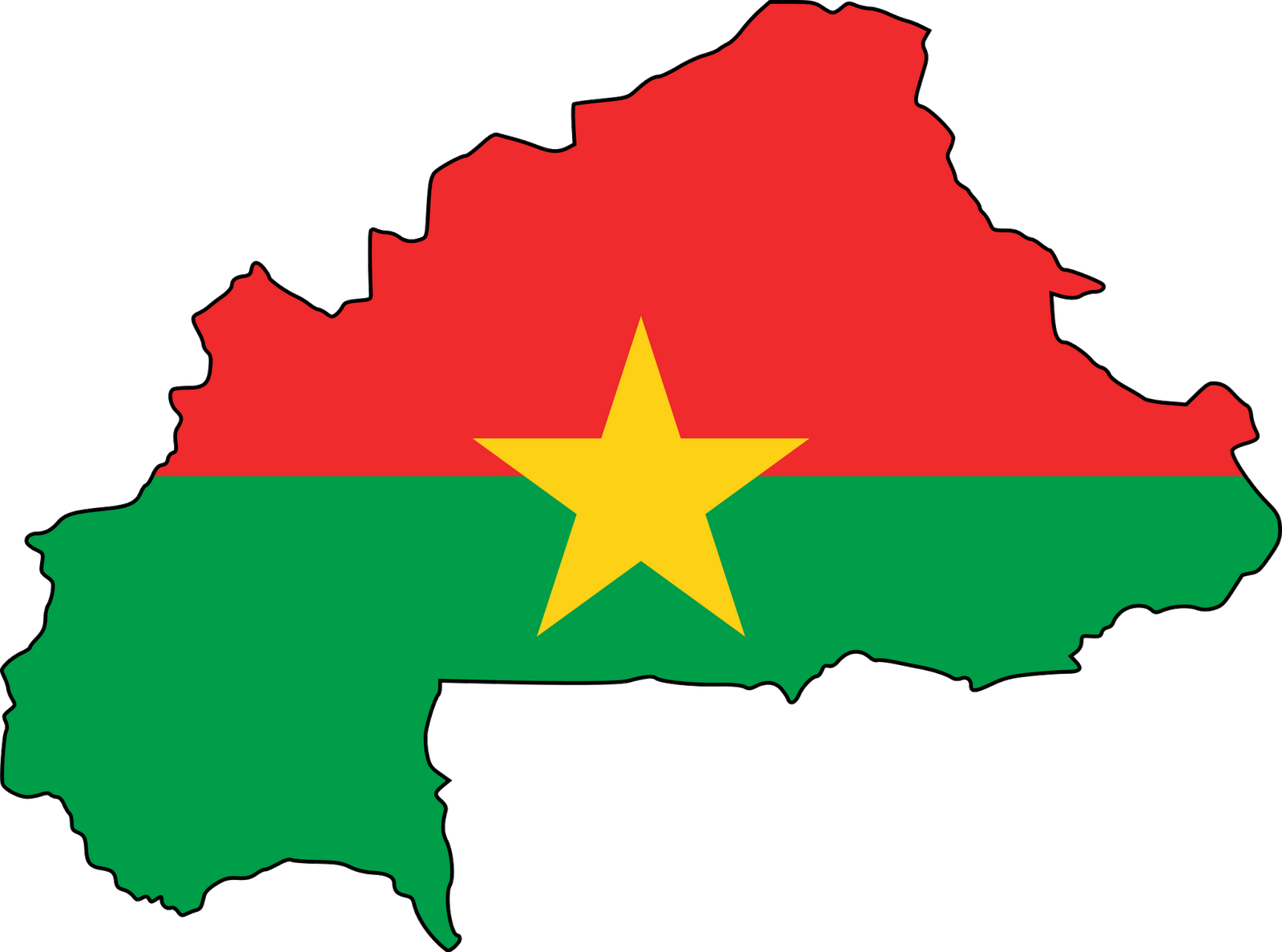 Burkina_Faso_Flag9 (1)