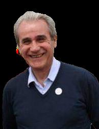 Interview de Gilles Ducret, Fondateur de Cœur Monde