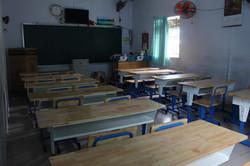 Salle de classe 4.1