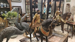 Antiques Gallery of Sarasota