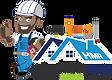 handyman Mike reno logo .png