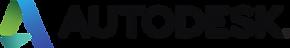 Autodesk_logo-700x116.png