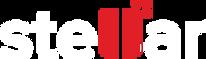 Stellar-logo.png