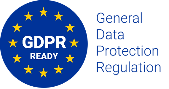 gdpr-ready-badge-text.png