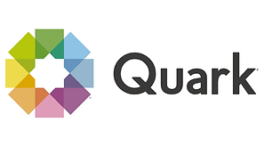quark-software-inc-vector-logo.png
