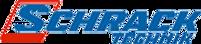 schrack-logo.png