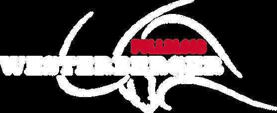 Logo Westerberger pantone black+Pantone