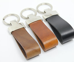Schlüsselanhänger no.1 - personalisierbar
