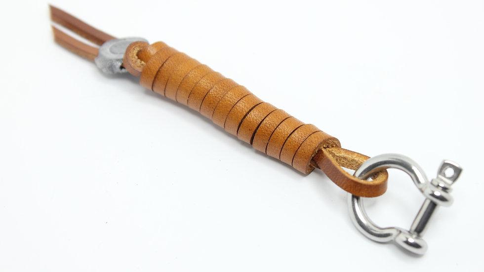 Schlüsselanhänger no.2