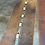 Thumbnail: Brillen Wandhalterung - 3 Farben zur Auswahl