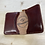 Thumbnail: Shell Cordovan MK Slim Wallet