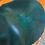 Thumbnail: Nr.3 Slim Wallet - Shell Cordovan