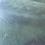 Thumbnail: Wahnsinn - 6-8mm Wasserbüffel grün