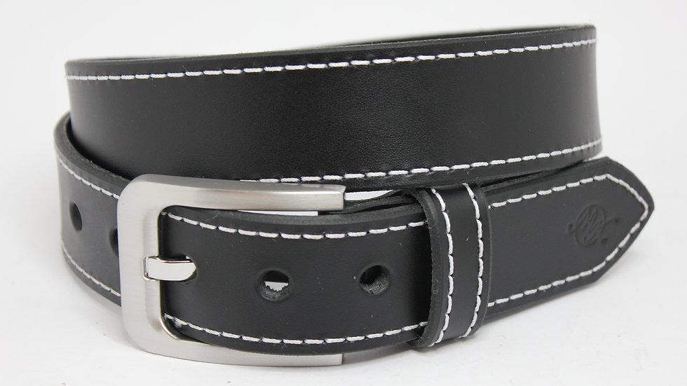 Black and White 4cm