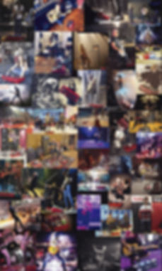 collage-c.jpg