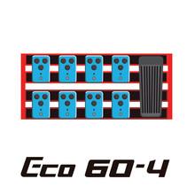 Eco 60-4 esquema.jpg